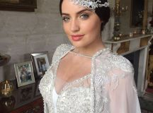 Bridal Beauty: Top Tips & Skincare Products for Brides-to-be images 1
