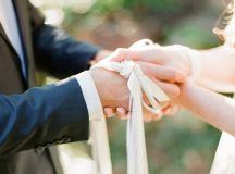 Wedding Celebrants & Solemnisers Share Ways to Personalise Your Ceremony Plus Useful Tips images 5