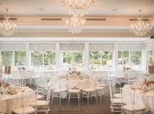 6 Amazing Wedding Venues in Mayo images 9