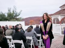 Wedding Celebrants & Solemnisers Share Ways to Personalise Your Ceremony Plus Useful Tips images 4