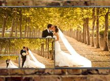 How Much Does a Wedding Video Cost? images 1