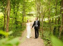 6 Amazing Wedding Venues in Mayo images 4