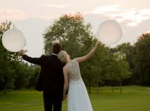 Summer Wedding Inspiration at Slieve Russell Hotel images 13