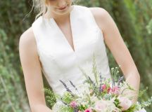 Summer Wedding Inspiration at Slieve Russell Hotel images 1