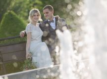 Summer Wedding Inspiration at Slieve Russell Hotel images 4