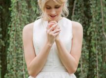 Summer Wedding Inspiration at Slieve Russell Hotel images 0