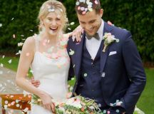Summer Wedding Inspiration at Slieve Russell Hotel images 7