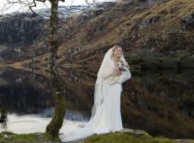 A Magical Gougane Barra & Muckross Park Hotel Wedding by Golden Moments Wedding Photography images 36