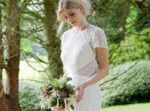Summer Wedding Inspiration at Slieve Russell Hotel images 2