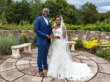An Elegant Druids Glen Wedding by Colreavy C images 34