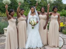 An Elegant Druids Glen Wedding by Colreavy C images 36