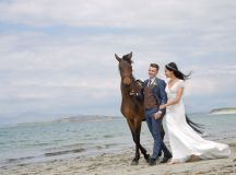 Westport Woods: A Breathtaking Destination Wedding Location images 0