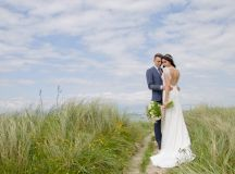 Westport Woods: A Breathtaking Destination Wedding Location images 2