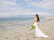 Westport Woods: A Breathtaking Destination Wedding Location images 5