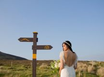 Westport Woods: A Breathtaking Destination Wedding Location images 11