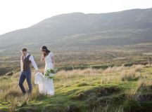 Westport Woods: A Breathtaking Destination Wedding Location images 13