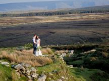 Westport Woods: A Breathtaking Destination Wedding Location images 14