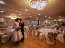 4 Charming Carlow Wedding Venues images 5