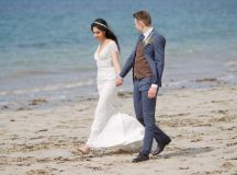 Westport Woods: A Breathtaking Destination Wedding Location images 26
