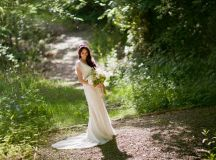 Westport Woods: A Breathtaking Destination Wedding Location images 30