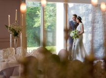 Westport Woods: A Breathtaking Destination Wedding Location images 31