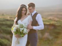 Westport Woods: A Breathtaking Destination Wedding Location images 35