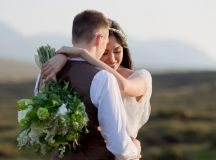 Westport Woods: A Breathtaking Destination Wedding Location images 36