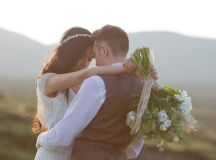 Westport Woods: A Breathtaking Destination Wedding Location images 37