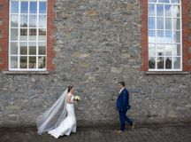 A Romantic Wedding at Errigal Country House Hotel by Andrew Mackin images 12