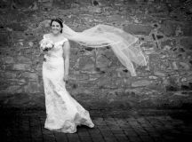 A Romantic Wedding at Errigal Country House Hotel by Andrew Mackin images 14
