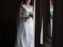 A Romantic Wedding at Errigal Country House Hotel by Andrew Mackin images 20