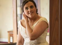 A Romantic Wedding at Errigal Country House Hotel by Andrew Mackin images 25