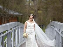 A Romantic Wedding at Errigal Country House Hotel by Andrew Mackin images 35