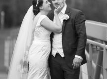 A Romantic Wedding at Errigal Country House Hotel by Andrew Mackin images 36