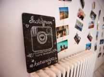 11 Fun Touches That Will Be a Big Hit with Wedding Guests images 6