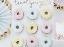 24 Brilliant Decor Buys You'll Want for Your Wedding images 8