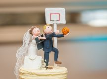 13 Beautiful Wedding Keepsakes You'll Cherish images 9