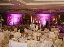 4 Charming Carlow Wedding Venues images 1