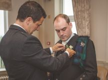 Ireland's Top Wedding Blog | weddingsonline