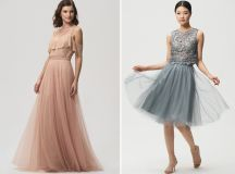 How to Style Bridesmaids in Separates & Where to Shop images 15