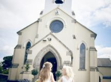 The A-Z of Wedding Photography images 11