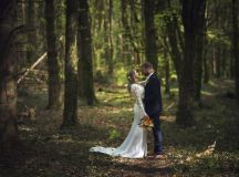 The A-Z of Wedding Photography images 14