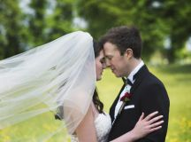 The A-Z of Wedding Photography images 16