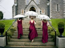 The A-Z of Wedding Photography images 20