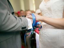 The A-Z of Wedding Photography images 21
