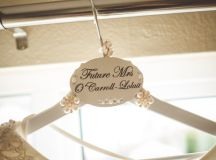 A Wonderful Castle Durrow Wedding by Paul Duane Photography images 3