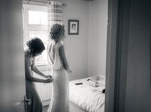 A Wonderful Castle Durrow Wedding by Paul Duane Photography images 5