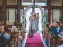 A Wonderful Castle Durrow Wedding by Paul Duane Photography images 10
