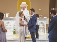 A Wonderful Castle Durrow Wedding by Paul Duane Photography images 14