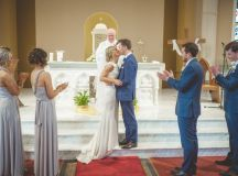 A Wonderful Castle Durrow Wedding by Paul Duane Photography images 15